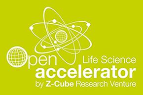 open_accelerator_logo