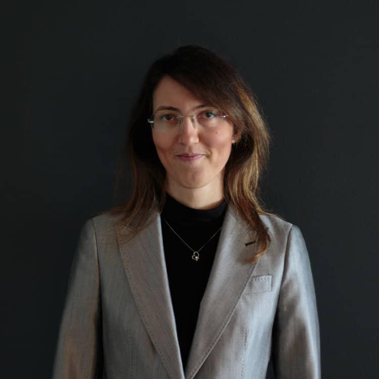 Laura Fagnani