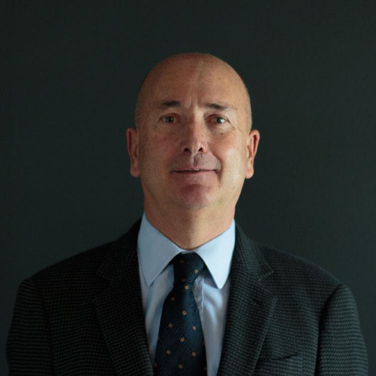 Leopoldo Frati