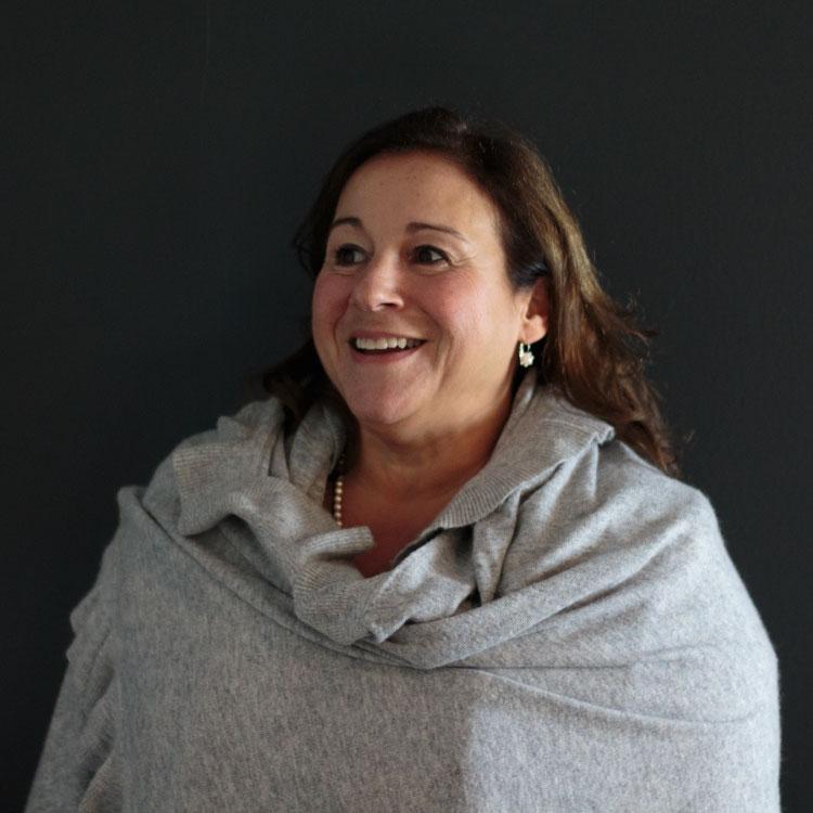 Monica Lazzaroni
